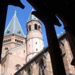 Ü50 Partys in Mainz - Tanzveranstaltungen für Generation 50Plus in und um Mainz