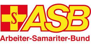 ASB Arbeiter-Samariter-Bund - Hausnotruf