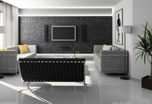 Die besten Fernseher Senioren und Rentner - TV Geräte für ältere Menschen