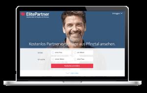 elitepartner kosten unter 30 Düsseldorf
