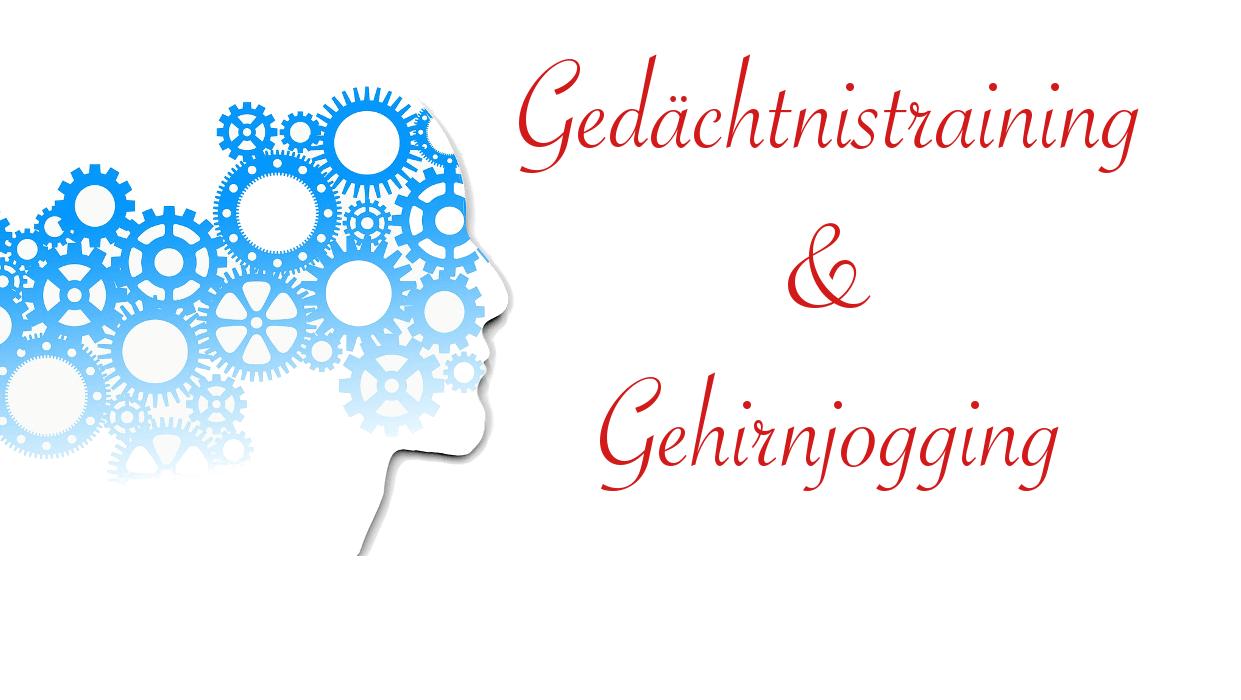 ebook Brief der Psychoanalytischen Assoziation. Die Zeit zum Begreifen. Brief Nr. 1. Okt.