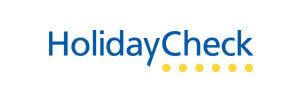 Holidaycheck.de Reiseportal für Senioren und Rentner