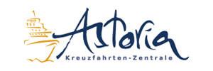 Kreuzfahrten-Zentrale.de Astoria - Reiseportal für Senioren und Rentner