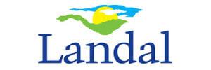 Landal.de Reiseportal für Senioren und Rentner