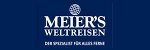 Meiers-Weltreisen.de Reiseportal für Senioren und Rentner