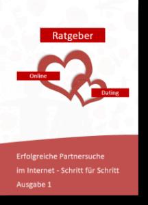 Partnersuche online senioren