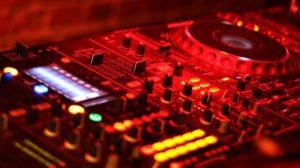 Party Musik Generation 50Plus - Ü50 Party