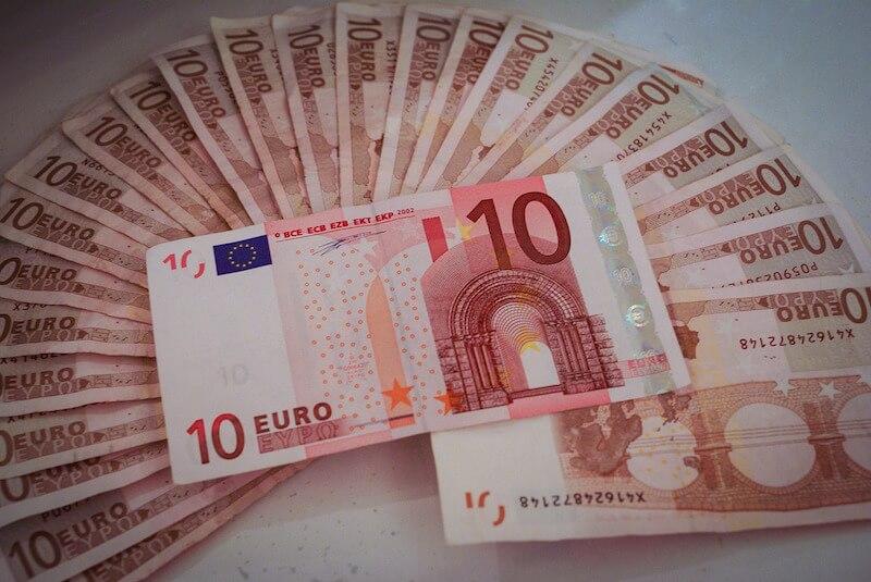 Senioren Rentner Ratgeber - Geld sparen - Preise vergleichen - Preisvergleich