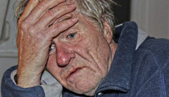 Alzheimer-Demenz - Pflege und Pflegeheim