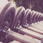 Senioren-Ratgeber Sport - Mit Sport, Schwimmen, Bewegung und Gymnastik fit alt werden.