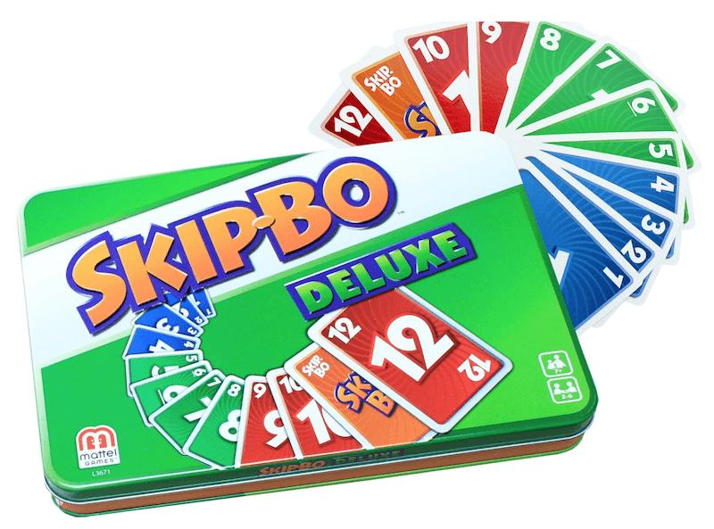 skipbo spielen
