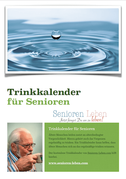 Partnervermittlung Für Senioren Kostenlos
