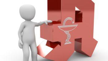 Versandapotheken-Vergleich: Vergleich und Test der Verandapotheken