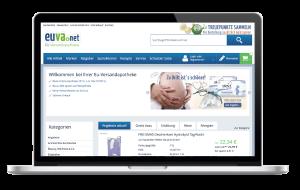 euva.net - euversandapotheke.de - Versandapotheke