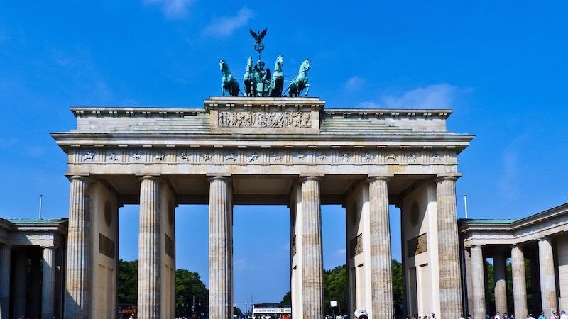 Ü50 Partys in Berlin - Tanzveranstaltungen für Generation 50Plus in und um Berlin