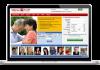 50Plus-Treff - Partnersuche Generation 50Plus - Freizeitpartner - Freundschaften - Community - Test und Erfahrungsbericht