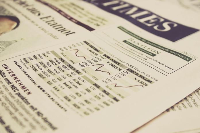 Aktien als Geldanlage für Altersvorsorge - Risiko oder Sicherheit - VW Skandal