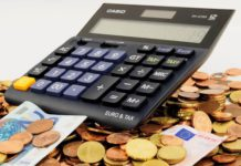 Altersentlastungsbetrag ab 64 Jahren - Altersentlastungsfreibetrag zur Verminderung der Steuerlast