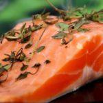 Alzheimer Demenz durch gesunde Ernährung vorbeugen