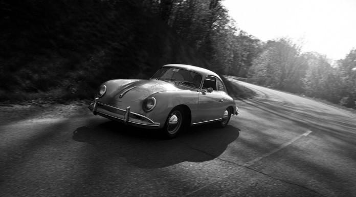 Auto - Oldtimer - KFZ - Automobil - KFZ Versicherung Vergleichen