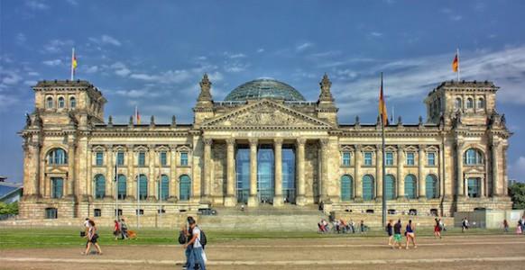 Berlin – Deutschland
