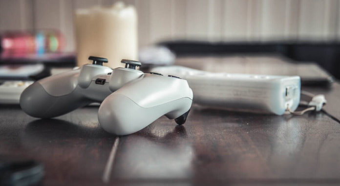 Computerspiele für Senioren - Tablet- Smartphone- Computer- und Videospiele für ältere Menschen