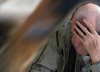 Demenz - Alzheimer - Risiken - vorbeugen - Ratgeber