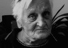 Demenz vorbeugen - Vorbeugung Demenz und Alzheimer
