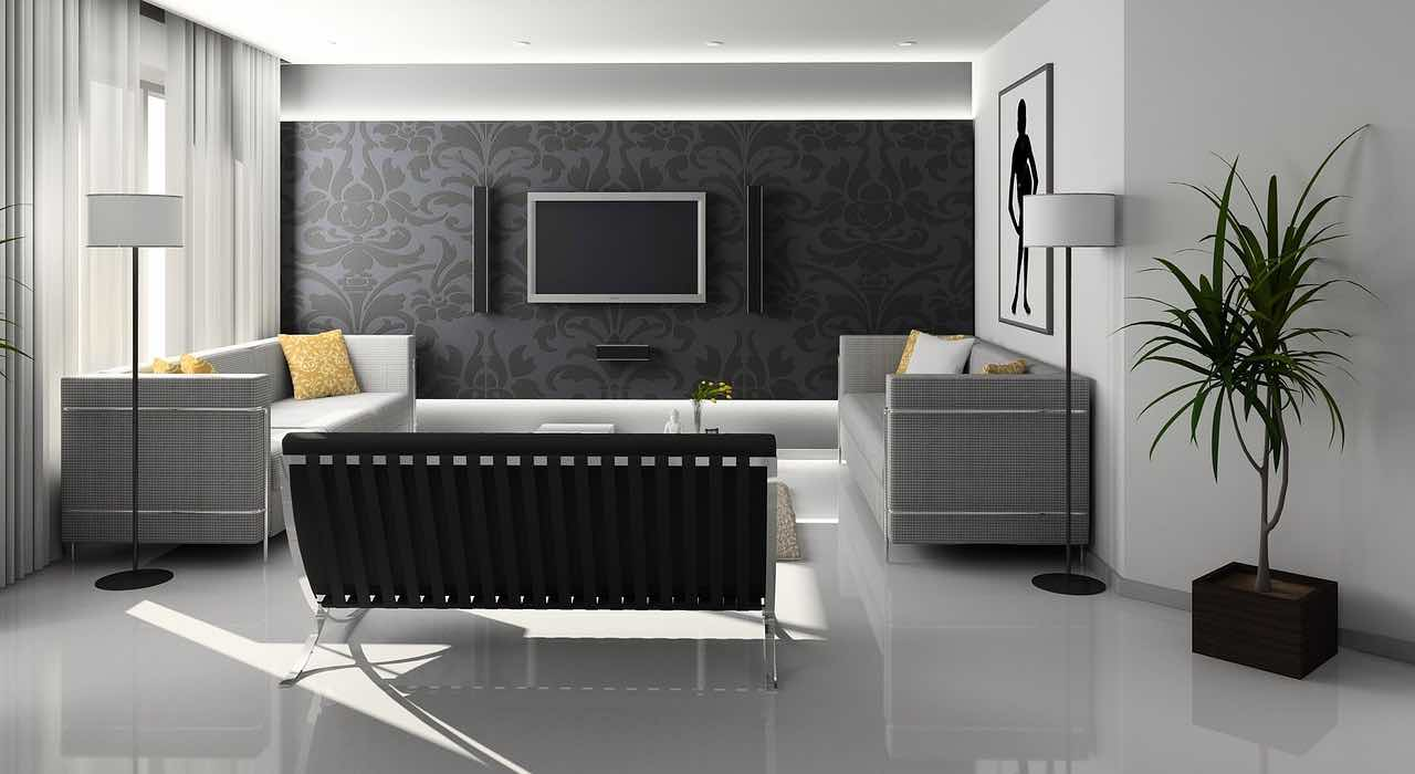 die besten fernseher f r senioren senioren leben. Black Bedroom Furniture Sets. Home Design Ideas