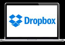 Dropbox - Virtueller Speicherplatz im Internet
