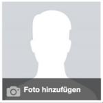 Facebook Anleitung - Profilbild hochladen