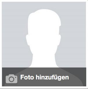 Für profilbild bilder Coole Profilbilder
