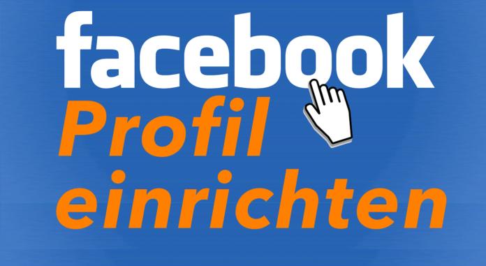 Facebook Senioren Ratgeber - Facebook Profil einrichten für Senioren und Rentner