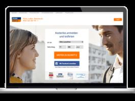 FriendScout24.de - Partnersuche im Internet - www.friendscout24.de