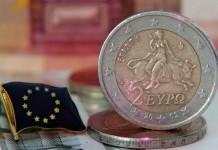 Geldanlage für Senioren und Rentner - Sichere Geldanlage mit hoher guter und sicherer Rendite