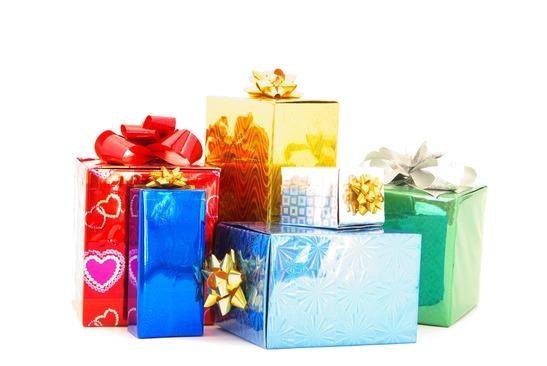 Geschenkideen für Senioren, Rentner, Opa, Oma, aber auch von den Großeltern an die Kinder, Enkelkinder und Urenkel