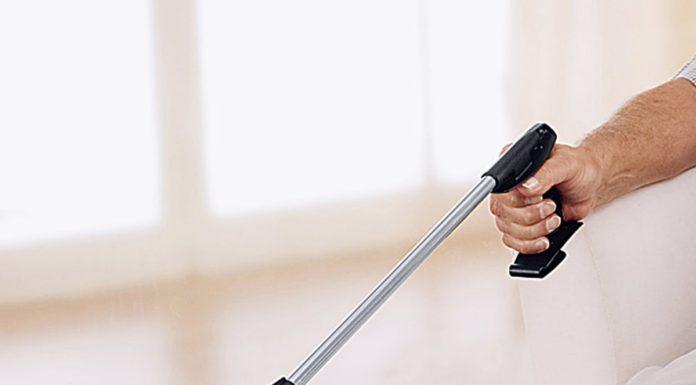 Greifhilfe RFM Deluxe - Greifarm und Greifhilfe für Senioren und Mobilität eingeschränkte Personen