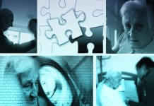 Ins Seniorenheim Altenheim Pflegeheim abgeschoben. Wenn Kinder ihre Eltern ins Seniorenheim abschieben