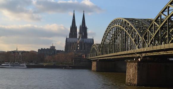 Köln – Deutschland