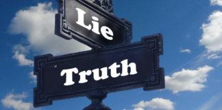 Lügen beim Alter - Warum ältere Menschen falsche Altersangaben machen