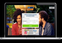 LoveScout24 - Singlebörse - Aus FriendScout24 wird LoveScout24