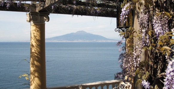 Neapel – Italien
