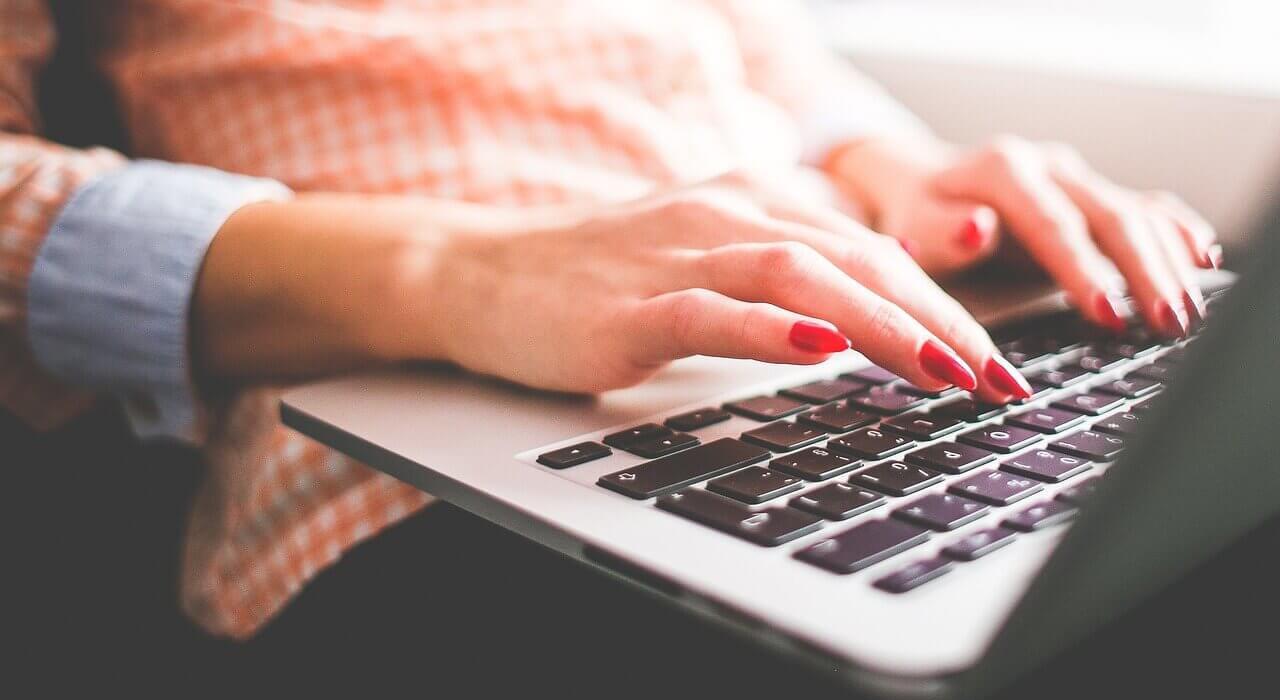 Online-dating für übergewicht