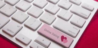 Online Dating Ratgeber Senioren - Partnersuche im Internet