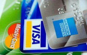 Phishing - Mastercard, Visa, American Express - Phishing Mail - E-Mail Betrug - Passwort Diebstahl