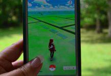 Pokémon Go - Smartphone App für iPhone und Android begeistert jung und alt