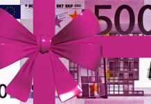 Rentner Geld sparen mit wenig Rente - Vergleichen - Preise - Versicherung - Strom - GEZ