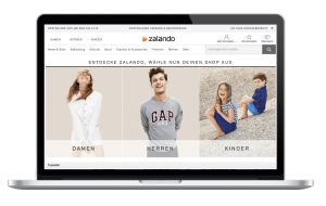 Senioren-Leben - Online Shopping Zalando