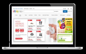 Senioren-Leben - Online Shopping eBay