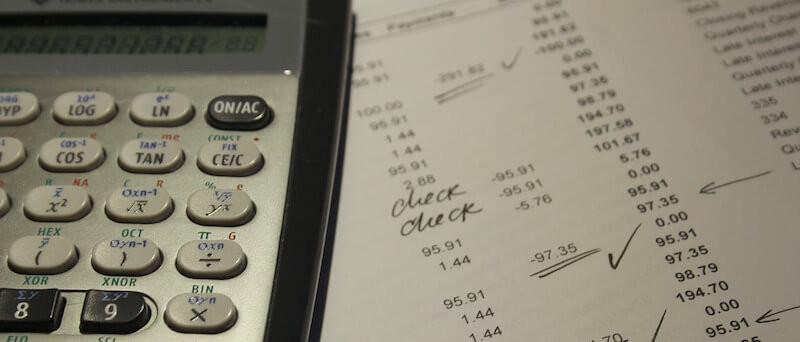 Senioren Rentner Versicherungen Finanzen Vergleich Preisvergleich